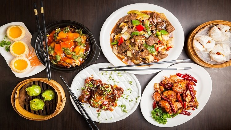 Discover the Best Places to Eat Chinese In Dubai