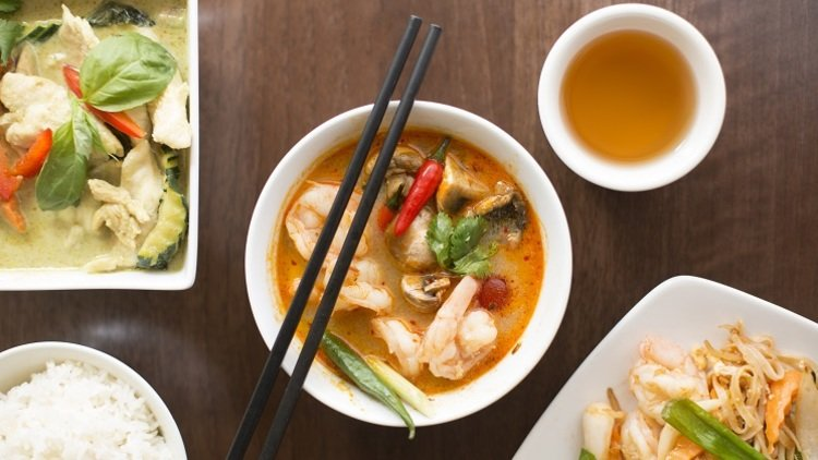From WonTon to Foong Loong: 3 Restaurants In Dubai With Wholesome Chinese Soups