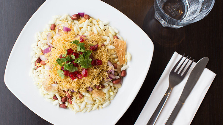 4 Super Salads in Dubai You Absolutely Have to Try