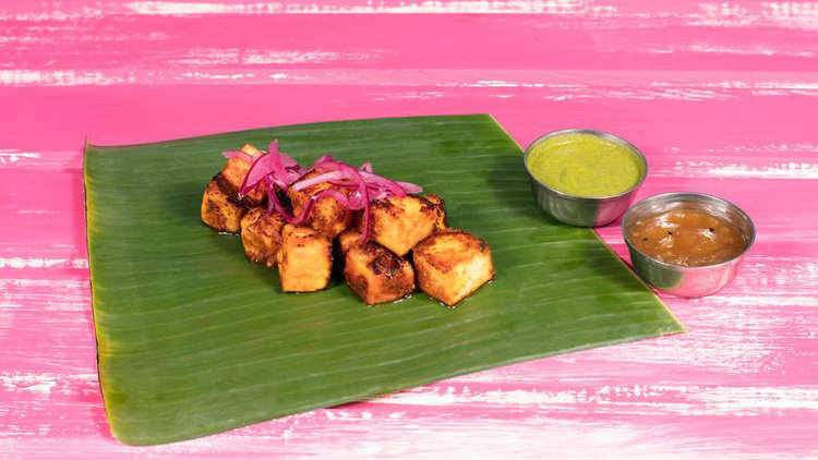 Discover Dubai's Best Paneer-based Curries with our Guide